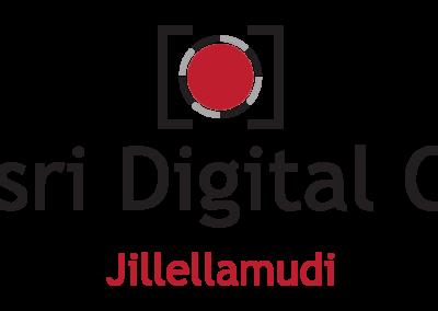 MDC-Logo-Full