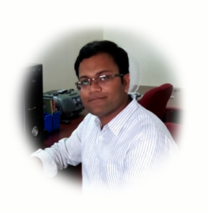 V N Prem Raju Valluri